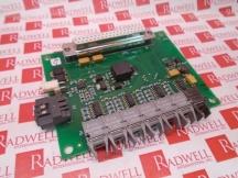 VACON PC00228-F