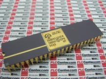 ZILOG IC0800110CEA
