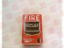 FIRE LITE BG-12LX