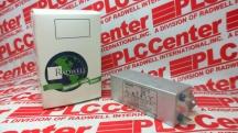 EPCOS B84113-C-B60