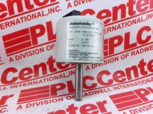 DATAMETRICS W600-21-111