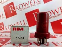 RCA 5693