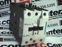 MOELLER ELECTRIC 048610