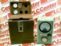BIRD ELECTRONIC 4410