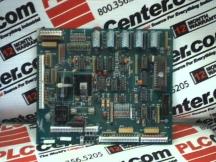 CARDKEY SYSTEMS 31-1154-02M