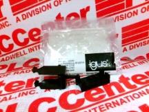 IGUS CFX-20.1