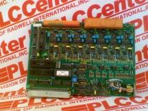 KEBA D1323F