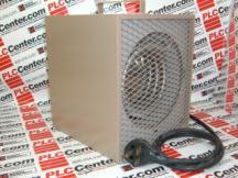SENTINEL HFCA-4800-1