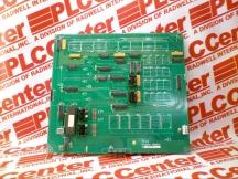 UNIVERSAL DYNAMICS PCB-056