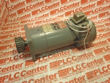 INLAND MOTOR TTRB2-4235-3012-AA