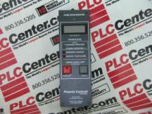 PHOENIX CONTROLS FHM610-ENG