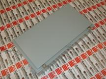 ELECTROMATE E-301606