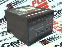 DEIF RMF-112D-440VAC-60HZ-NE-NE-24VDC