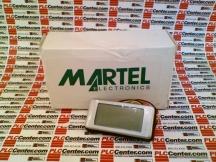 MARTEL ELECTRONICS QM150V-01