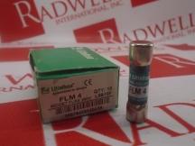 LITTELFUSE FLM-4