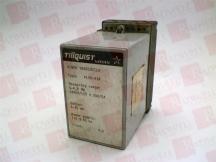 TILLQUIST P100-014