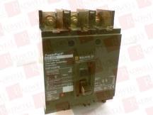 SCHNEIDER ELECTRIC QGP32225TM