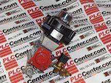 TRIAD CONTROLS INC SS-8STX-050-6AA