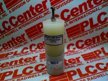 PLAST-O-MATIC VALVES INC PR025V-PF