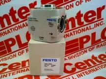 FESTO ELECTRIC 170685