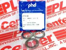 PHD INC 2774-02