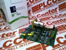 SPRIG VTI900027