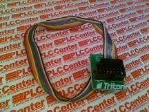 TRITON 01152-00232