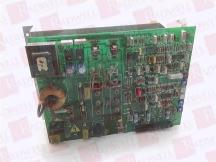 THORN AUTOMATION A2-17072