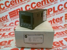 FUTURE DESIGN CONTROLS INC FDC9100-4110000
