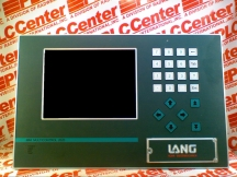LANG MFG CO SLS1C22