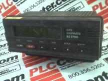 SIMRAD RS5700