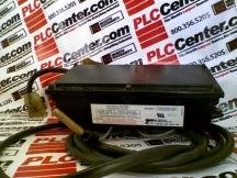 TDI HRC2003-120