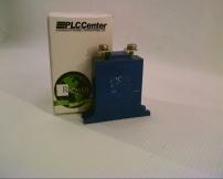 EPCOS B32K385