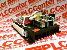 PENTA POWER CC-125R