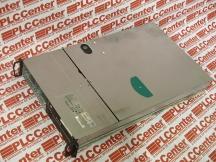 GATEWAY COMPUTER E-9525R