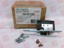 SIEMENS HA161234