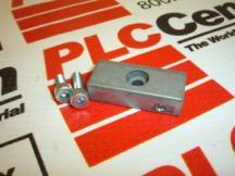 FESTO ELECTRIC P113-11886