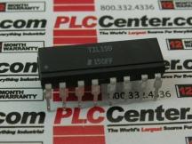 ISOCOM TIL199