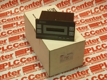CINCINNATI ELECTROSYSTEMS 5401