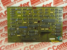 NORTEL NETWORKS NT5B2202