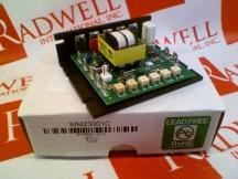 AMERICAN CONTROL ELECTRONICS E250U
