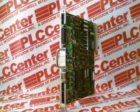 EMCO Y1B610001