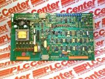 CUTLER HAMMER 7881C55G02