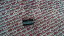 RUBYCON 250TXW220MEFC18X30