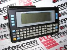 EMS TECHNOLOGIES 2282L05-12-28-40-52