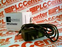 METTLER TOLEDO 3211-000-PS