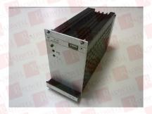 VERO ELECTRONICS 116-17509J