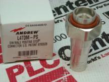 ANDREW L4TDM-PS