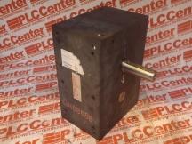 ITALCAMME ITC105H35-110-60-110-80DDVSS