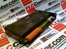GEM80 9001